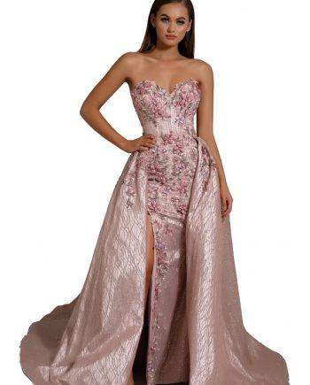ps6824S-BLUSH-luxette-boutique-portia-scarlett