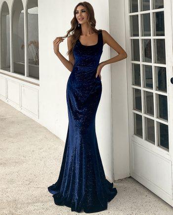 Philomena Gown