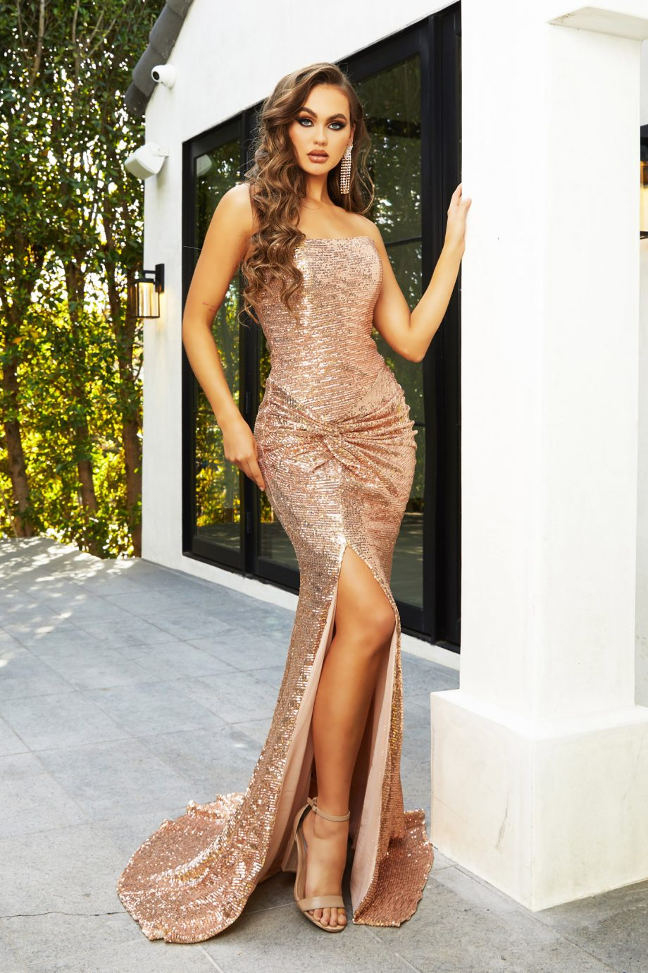 PS21286-ROSE-GOLD