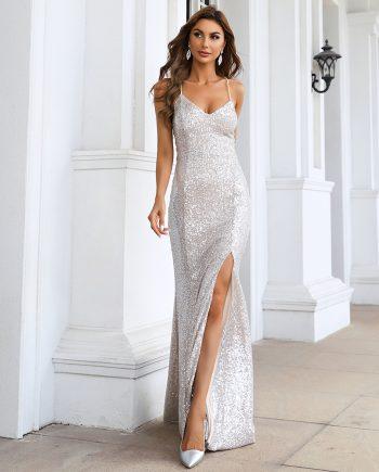 luxette-boutique-colorado-silver-4