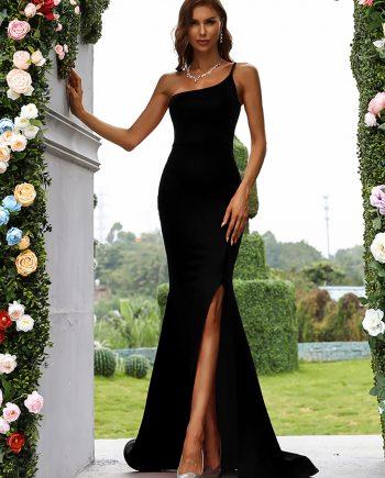 luxette-boutique-ebony-dress-2