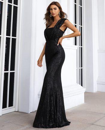 luxette-boutique-kayla-black-5