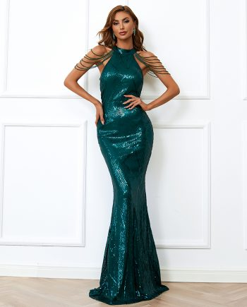 luxette-boutique-lilja-emerald-4